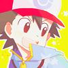 Special-Satoshi