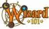 wizard101-blog
