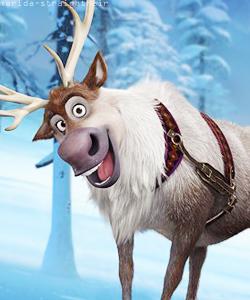 La reine des neiges les personnages partie 2 au beau royaume d arendelle apparue une - Les reines des neiges 2 ...