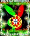Photo de lopes1portugal