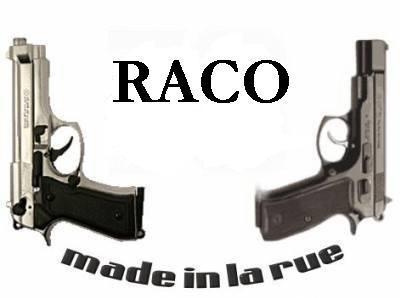 houssem a.k.a RACO