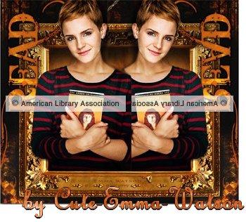 Campagne READ : Emma, Daniel & Rupert