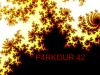 P4RKOUR42