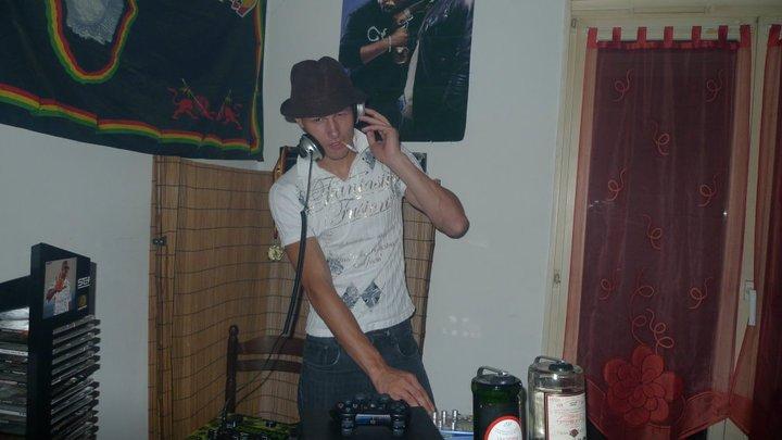 Blog de BIG-DJ-974