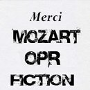 Photo de Mozart-OPR-fiction