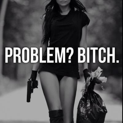 Problème ??