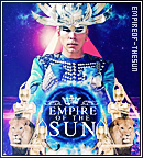 Photo de EmpireOf-TheSun