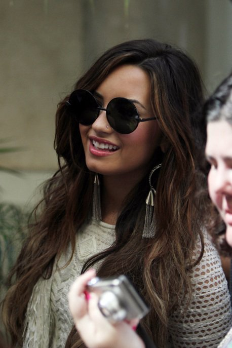 Article spécial !!!!! R.I.P Patrick Lovato
