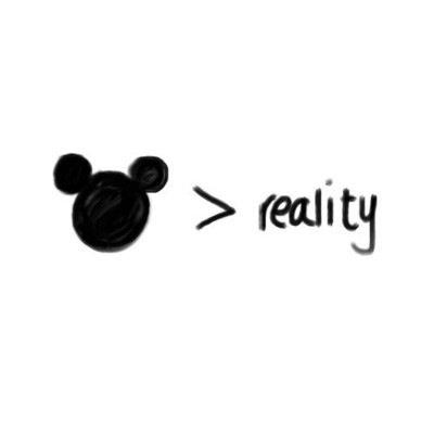 Un rêve ❤????