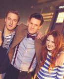 Photo de DoctorWho-Pond47