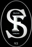 Photo de Fusion-Sonore
