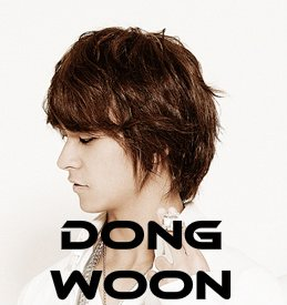 dong woon