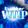 TWITTER-VIIIP