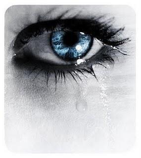مـــا أصــعـــب أن تــبــكــــي عـــلــــى أمــــــر لـيـــس مـنــــــه رجــــــــــاء ,,,,♥ ♥  وأن تــطــلـــب شــيـئـــــا هــــو والــنـجـــــوم فــــــــي الـــبـعــــــد ســــواء ,,,,♥ ♥  وأن تــحــــــب شــخــصـــــــــــــا يــعـــــــــامــــــــلـك بــجــفـــــــــــــاء ,,,, ♥ ♥ ... ... ... ... و أن تــضـحــي فـــي سـبـيــــل شخــص لا يـعــــرف مـعـنـــى الـــوفــــــــاء ♥ ♥