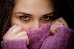 لدي أسلوب آستفزاز يجعلـــكـ تكرهنـــي ... ولدي حب لن تجــدهـ في أحد غيـــري فتعلم كيف تملكنـــي!!!!
