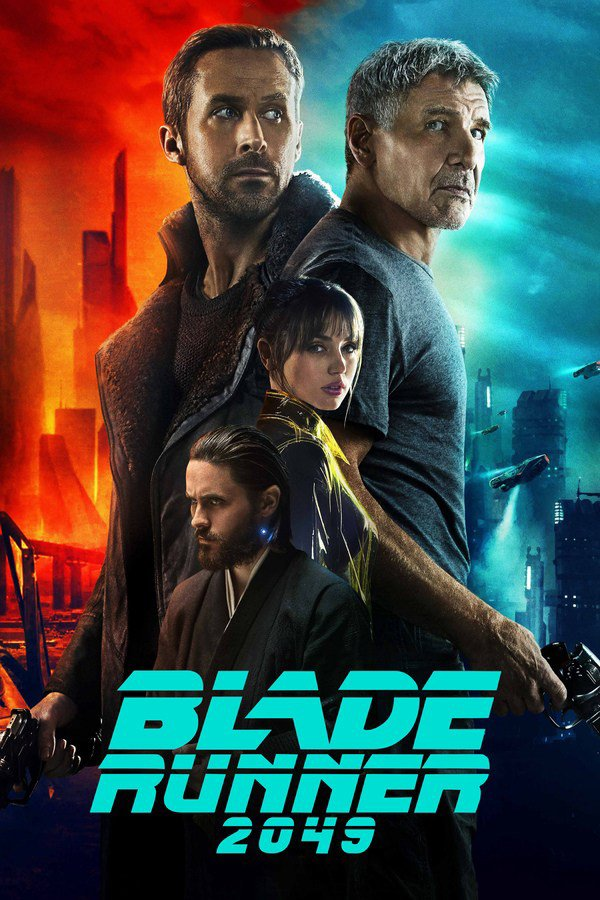 blade runner 2049 full movie online watch free
