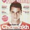 xMarouaneChamakh-LoveYou