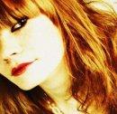Photo de tenue-lizzie-felton