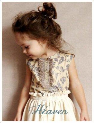 _ Ma princesse _