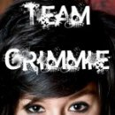 Photo de Team-Grimmie-Music