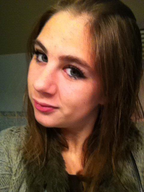 Nouvelle photo :-)