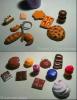 Création Gâteaux / Viennoiseries & Gourmandises.