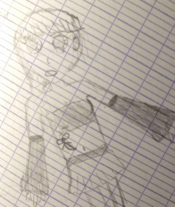 5ème dessin (pareil, de moi ;-P)