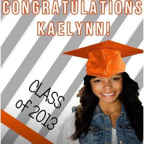 Congratulation!!
