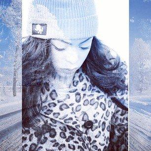 KAELYNN ♥♥♥♥♥