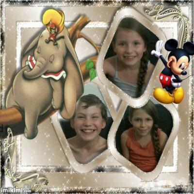 Blog de mes-enfants-que-jaime011