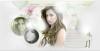 [Header n°4] - Ashley's Flowers