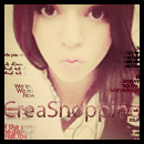 Photo de CreaShopping