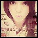 Photo de CreaShopping