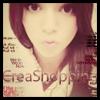 CreaShopping
