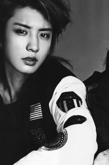 Blog de Tae Tae