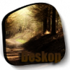 Deskop