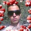alae-zc