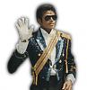 Michael-MJ-Jackson