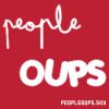 PeopleOups