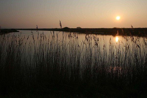 encor 1 peti coucher du soleil