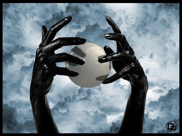 4. Hands