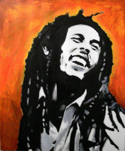 Blog de Dream-paintings