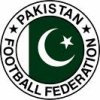 pakistan95300