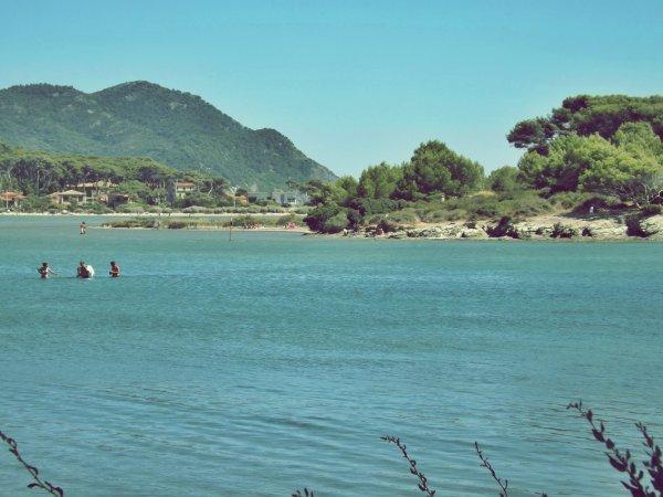 ~ Vacances ~