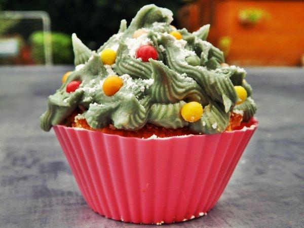 ❂ Sweet Cupcakes ❂