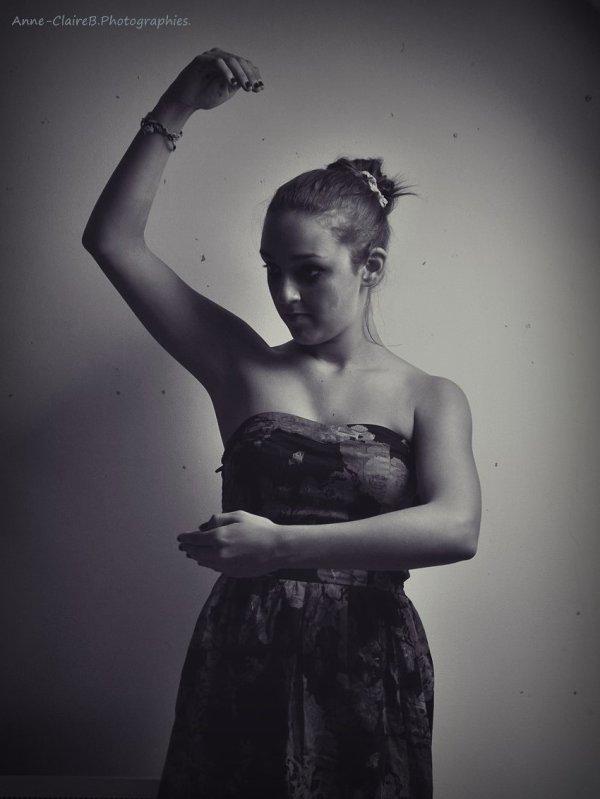 ♔ Princesa Ilhas ♔