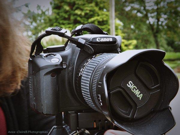 ✙ Fotografia ✙