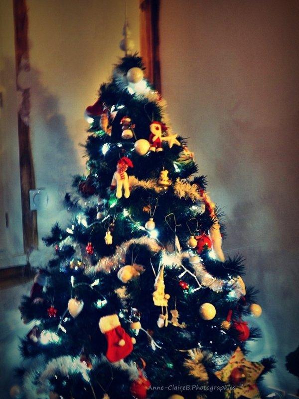 ★ Christmas ★