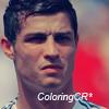 ColoringCR