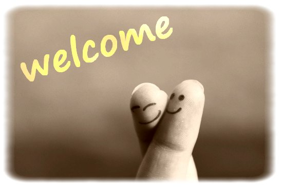 "▄▀▄▀▄▀▄▀▄▀▄▀""welcome to futcher ""  ▄▀▄▀▄▀▄▀▄▀▄▀"